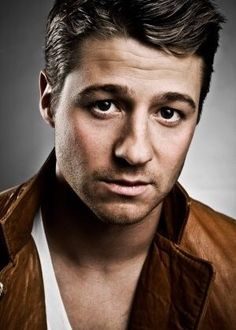 Benjamin McKenzie Actor, the O.C., Southland, Gotham (as James Gordon) Eye Candy, Handsome, Good Looking, Pretty, Beautiful, Sexy ベンジャミン・マッケンジー 俳優 サウスランド ゴッサム