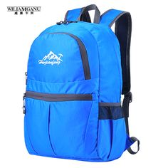 >>>Low PriceWILIAMGANU 2016 Hot Portable Travel Backpacks Zipper Soild Nylon Back Pack Women Men Shoulder Bags Folding BagWILIAMGANU 2016 Hot Portable Travel Backpacks Zipper Soild Nylon Back Pack Women Men Shoulder Bags Folding BagDiscount...Cleck Hot Deals >>> http://id253796804.cloudns.ditchyourip.com/32741374054.html images