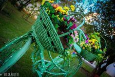 """""""E que não me falte paz. E que não me falte fé. E que venham novos dias, coloridos e floridos !""""  #primavera #colors #flores #spring #hapiness @vicky_photos_infantis https://www.facebook.com/vickyphotosinfantis http://websta.me/n/vicky_photos_infantis https://www.pinterest.com/vickydfay https://www.flickr.com/vickyphotosinfantis"""