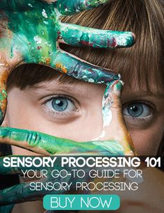 Your children can learn tips and tricks to sensory processing, and this guide will help you get there! Help your sensory seeking child with our breakdown of important things to know and do for kids who struggle with sensory processing. Summer Science, Easy Science, Science Experiments Kids, Science For Kids, Weather Science, Emotions Activities, Sensory Activities, Infant Activities, Activities For Kids