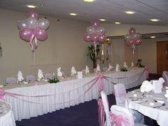 Highest quality printed balloons in Australia, latex or foil custom printed balloons Balloon Topiary, Balloon Flowers, Balloon Centerpieces, Balloon Bouquet, Balloon Arch, Balloon Decorations, Wedding Centerpieces, Wedding Decorations, Balloon Clouds