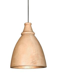 baila chandelier by triboa bay living chandelier connection