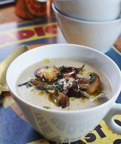 Soup, Street, Kitchen, Cuisine, Home Kitchens, Soup Appetizers, Kitchens, Cucina, Soups
