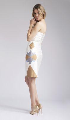9506ef5ae 16 Best Modern bride images | Alon livne wedding dresses, Dress ...