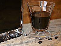 Liquore baileys ricetta per farlo in casa