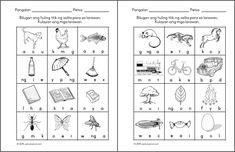 Posts about alpabetong Filipino worksheets written by samutsamot_mom Classroom Job Chart, Classroom Jobs, Crop Pictures, Crop Pics, Family Worksheet, Preschool Worksheets, Free Worksheets, 1st Grade Math, Grade 3