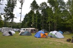 Outdoor Gear, Tent, Camping, Sports, Campsite, Hs Sports, Store, Tents, Sport