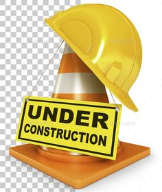 Helmet for builder worker. Under construction sign. Icon isolated… Helmet for builder worker. Under construction sign. Construction Theme Classroom, Under Construction Theme, Construction Safety, Construction Birthday Parties, Lion King Birthday, Civil Engineering Logo, School Clipart, Kegel, Kids Birthday Cards