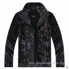 fd3b146fbcfa 9 Best Blouson Armani images   Emporio armani, Armani jacket, Armani men