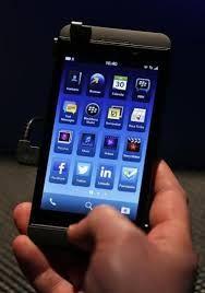 California smartphone 'kill switch' bill advances