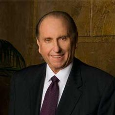 What has President Monson taught Aaronic Priesthood holders?