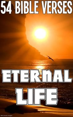 See here: http://bible.knowing-jesus.com/topics/eternal-life,-nature-of