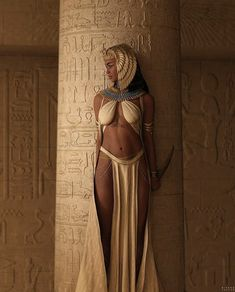 Ancient Egypt Pharaohs, Ancient Egypt Art, Egyptian Queen, Egyptian Art, Egypt Makeup, Shadow Moses, Prince Of Egypt, African Royalty, Queen Art