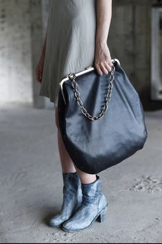 1395 Best bags etc images in 2019  2a8db672d3f