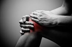 Watch This Video Proven Homemade Remedies for Arthritis and Joint Pain Ideas. Staggering Homemade Remedies for Arthritis and Joint Pain Ideas. Knee Surgery Recovery, Runners Knee, Physical Therapy Exercises, Physical Therapist, Top 10 Home Remedies, Natural Remedies, Herbal Remedies, Knee Exercises, Weight Exercises