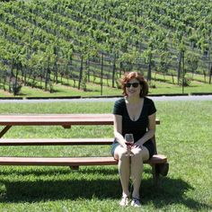 Paradise Springs Winery - Jana by Vines