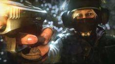 Video Game News, Game News - GameSpot