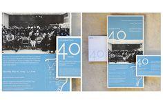 Yee Design Portfolio :: Corporate Materials