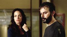 Asghar Farhadi's The Past at Cannes