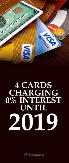 A credit card that charges no interest can really come in handy for your busy lifestyle especially if youre carrying a balance and paying interest each month has be. Money Tips, Money Saving Tips, Money Budget, Nail Salon Design, Budget Organization, Best Credit Cards, Credit Score, Chase Credit, Credit Card Interest