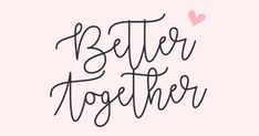 Cute Fonts, Pretty Fonts, Fb Cover Photos Quotes, Beautiful Handwriting Styles, Art Quotes, Inspirational Quotes, Quote Art, Best Photoshop Actions, Visual Learning