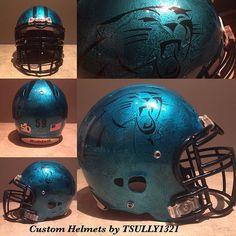 Jerseys NFL Online - 1000+ images about Carolina Panthers on Pinterest   Carolina ...