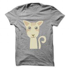 GREEN CAT FACE T-SHIRTS, HOODIES, SWEATSHIRT (19$ ==► Shopping Now)
