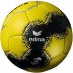 Nouveau ballon de handball Erima G10 avec une offre club chez club-shop.fr