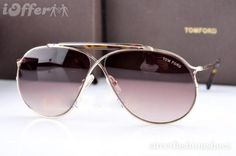 Tom Ford Glasses...tried these on this summer on the Vineyard...still thinking about them!!