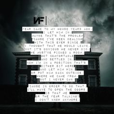 Nf Quotes, Dark Quotes, Music Quotes, True Quotes, Nf Real Music, I Love Music, Music Is Life, Christian Music Lyrics, Christian Rap