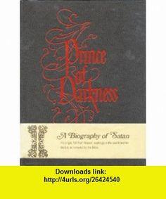Prince of Darkness (9780837817514) Roger Elwood , ISBN-10: 083781751X  , ISBN-13: 978-0837817514 ,  , tutorials , pdf , ebook , torrent , downloads , rapidshare , filesonic , hotfile , megaupload , fileserve