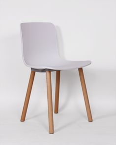 Find This Pin And More On Accent Chairs Save Dining At Bellacor See Room EssentialsR Chair