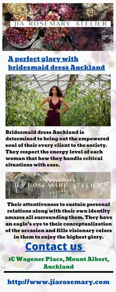 Made in Auckland NZ for contemporary free-spirited women, JRA bridesmaid dresses transcend occasion and season with timeless pieces and bespoke design services. Free Spirited Woman, Made Clothing, Energy Level, Custom Dresses, Auckland, Occasion Dresses, New Zealand, Bridesmaid Dresses, Atelier