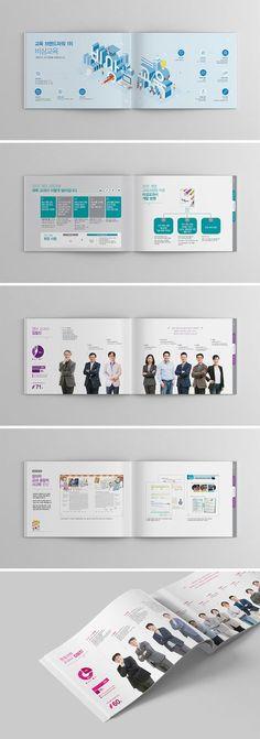 Book Design Layout, Print Layout, Brochure Layout, Brochure Design, Editorial Layout, Editorial Design, Medical Brochure, Leaflet Design, Catalog Design