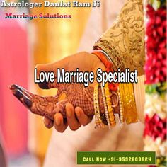 16 Best Forever Matrimonial Services images in 2015 | Matrimonial