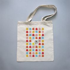 Pac-Man Trapped (€20) - www.facebook.com/psocyshop
