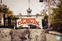 potc-disneyland-paris