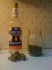 Subscribe to the cannabis lovers social network: http://angrybud.com/buzzfeed