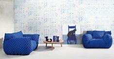 die besten 25 sofa bezug ideen auf pinterest ikea sofa bezug ikea bez ge und ikea sofas. Black Bedroom Furniture Sets. Home Design Ideas