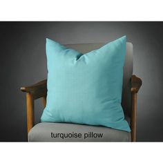 floral pillow, magenta pillow, pink floral pillow, aqua pillow,... (26 BAM) via Polyvore featuring home, home decor, throw pillows, turquoise throw pillows, navy accent pillows, flowered throw pillows, pink throw pillows and aqua accent pillows