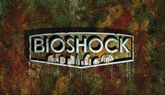 bioshock-movie1