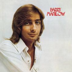 Okay, I will admit that I love Barry Manilow even though that is unpopular among my peers. I love him anyway! So many wonderful songs and just great talent!