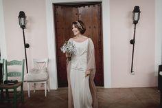 wedding in llanos de belvis  #weddingphotographymarbella #marbellaweddingphotographer #marbellaweddings #villasmarbella