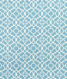 https://www.onlinefabricstore.net/waverly-lovely-lattice-aqua-fabric-.htm