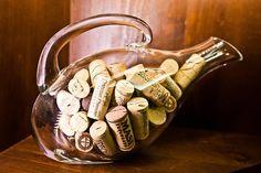 Kork, Stecker, Flasche, Getränke - Kostenloses Bild auf Pixabay