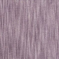 Clarence House MADAME TOUCHE VIOLETTE Fabric