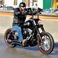 Harley Davidson Dyna, Harley Davidson Street 500, Harley Davidson Museum, Harley Dyna, Harley Davidson Motorcycles, Harley Street Bob, Bobber Bikes, Bobber Motorcycle, Motorcycle Garage