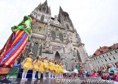 Maximilian Weinzierl – Fotografie – Blog: TIPP: Bürgerfest – Fotofest