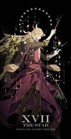 64 Ideas Funny Art Projects For 2019 Fate Stay Night Series, Fate Stay Night Anime, Anime Guys, Manga Anime, Anime Art, Fate Characters, Fantasy Characters, Character Concept, Character Art