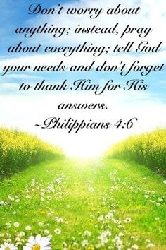 bible verses about friendship - Yahoo Search Results
